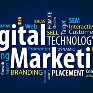 دیجیتال مارکتینگ در روابط عمومی