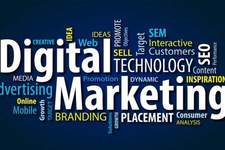 دیجیتال-مارکتینگ-و-روابط-عمومی