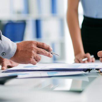 روابط عمومی و نقش آن در تکامل مدیریتی