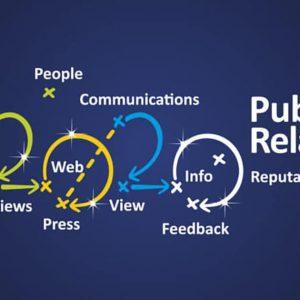 روابط-عمومی-2020